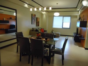 TRANSIENT CONDOMINIUM UNITS IN BONIFACIO GLOBAL CITY OF TAGUIG .. REF AD# 0000319