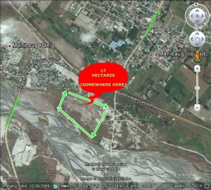 BUILD YOUR FISHERY, LIVESTOCK AND POULTRY  IN A VAST  FARM IN PORAC,  PAMPANGA… REF AD# 0000265
