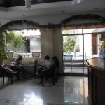 Hotel for sale Angeles City