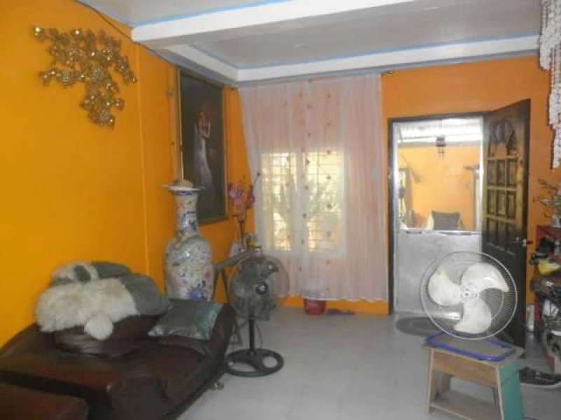 House and Lot for Sale Mabalacat Ref:Ad# 0000561