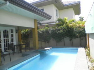 House for Rent Angeles City Pulu Amsic Ref:Ad# 0000563