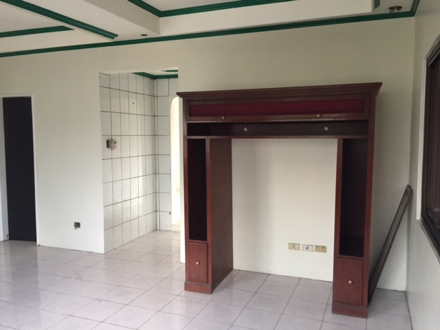 House for Sale Nepo subdivision