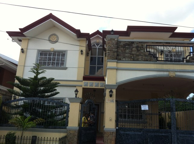 House for Sale Plaridel 2 Ref# 0000767