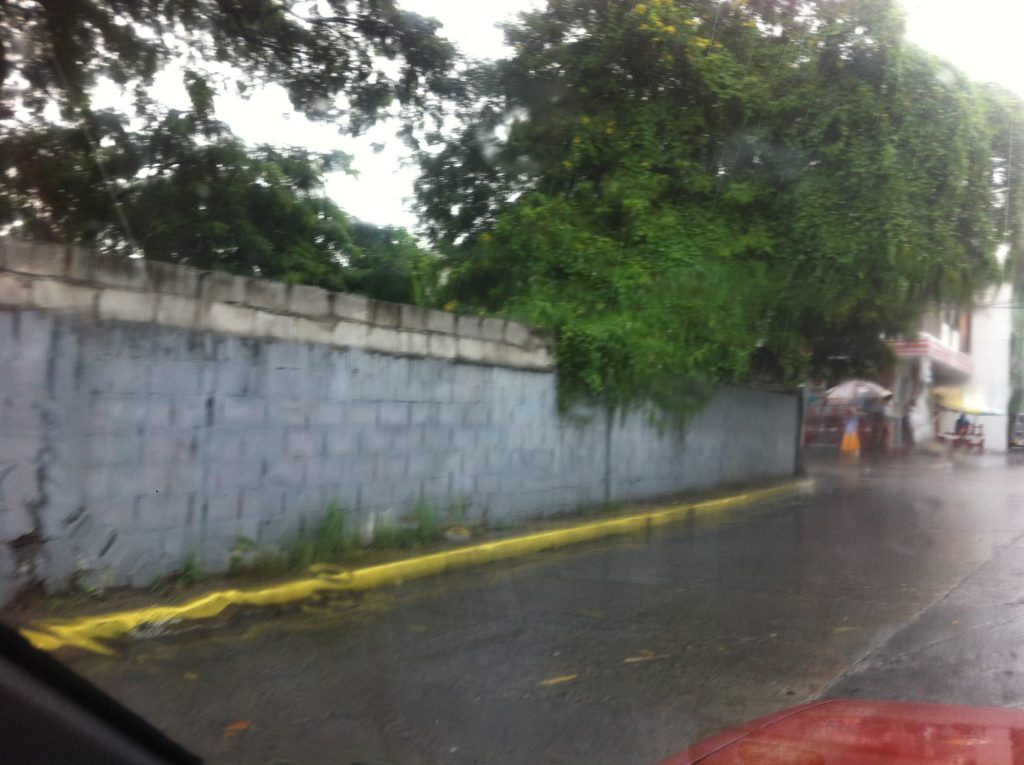 Prime Commercial Lot for Sale Angeles City Ref# 0000793