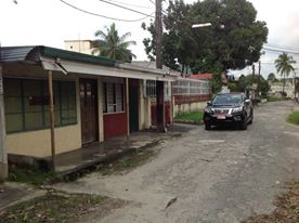 SOLD! 2 Houses near Clark Plaridel 1 Ref#0000807