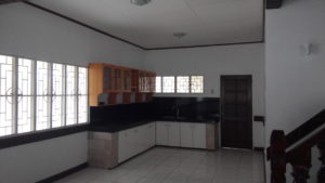 house for sale essel