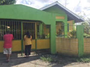 House for Sale Magalang Pampanga Ref# 0000831