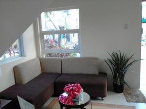 house for sale metrogate angeles city