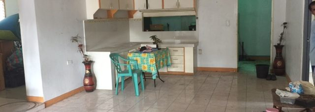 house for sale balibago angeles city