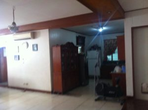 house for sale angeles city josefaville